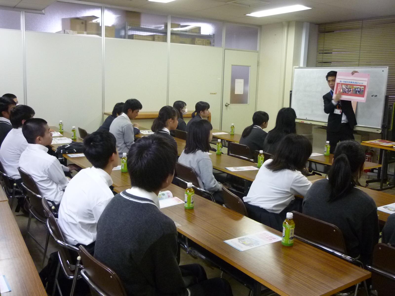 中央 学院 大学 中央 高等 学校 中央学院大学中央高校(東京都)の偏差値